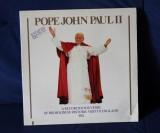 Papst-LP England