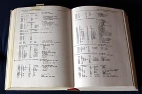 ROM-Listing CPC innen