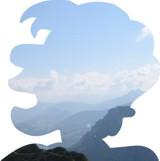 Bergwolkenkopf