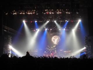 Motörhead 2