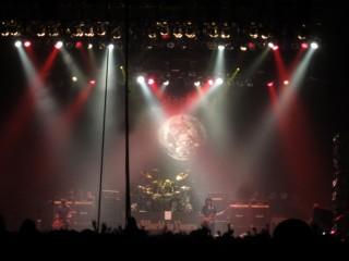 Motörhead 3