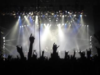 Motörhead 6