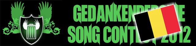 GSC-2012 Belgien