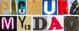 pmdd13-logo