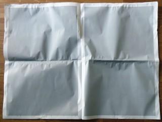 4 graue Seiten
