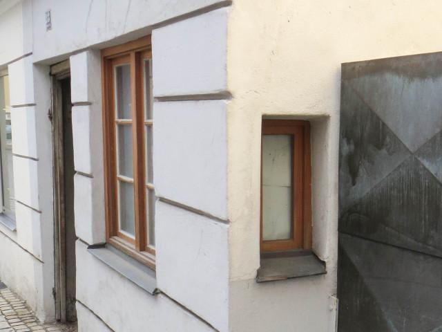 Schmuttermayr-Eck IMG_4365