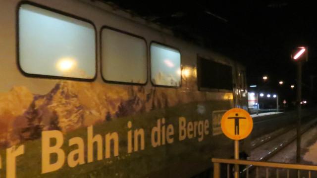 Bahnhof bei Nacht IMG_4476