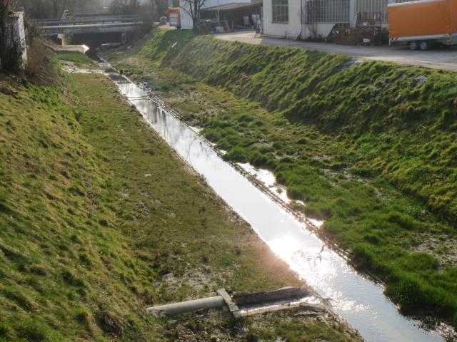 Hochwasserkanal IMG_4383