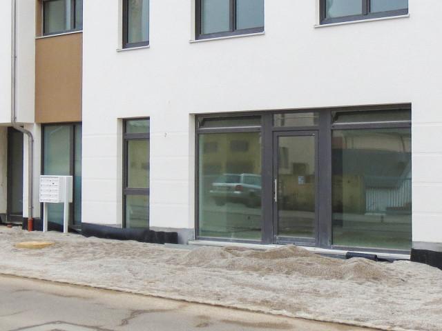 IMG_4334 Neubau Kellerstr
