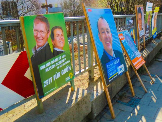 Wahlplakate IMG_4397