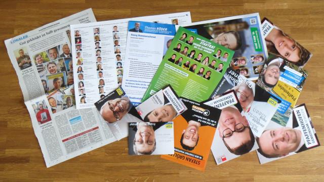 Wahlwerbung 2014 IMG_4401