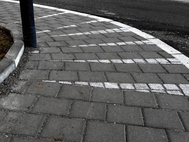 Gehweglinien IMG_0592