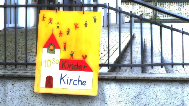 Kinder-Kirche IMG_4715 copy