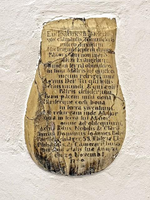 Kircheninschrift IMG_4812 copy