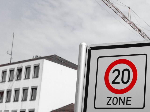 20 Zone IMG_0657