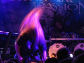 IMG_4921 Stream of Passion