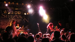 IMG_4936 Stream of Passion
