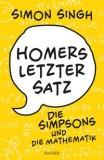 homers_letzter_satz