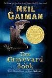 the_graveyard_book