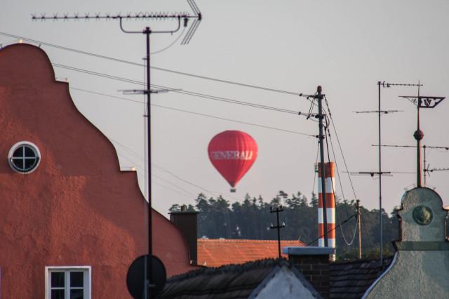 Heißluftballon IMG_7598