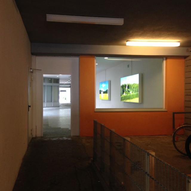Passage Atrium IMG_0716a
