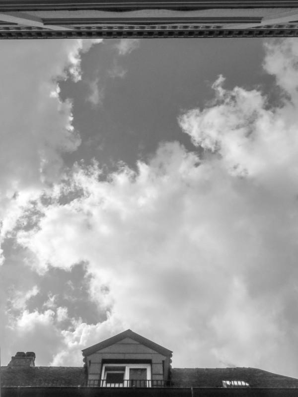 Rathaus nach oben S IMG_5267