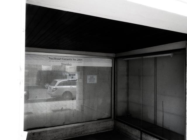 leere Schaufenster IMG_6016 copy