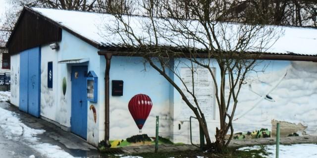 Segelfliegerhaus IMG_6149 copy