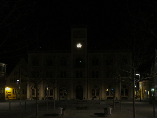 almost-midnight