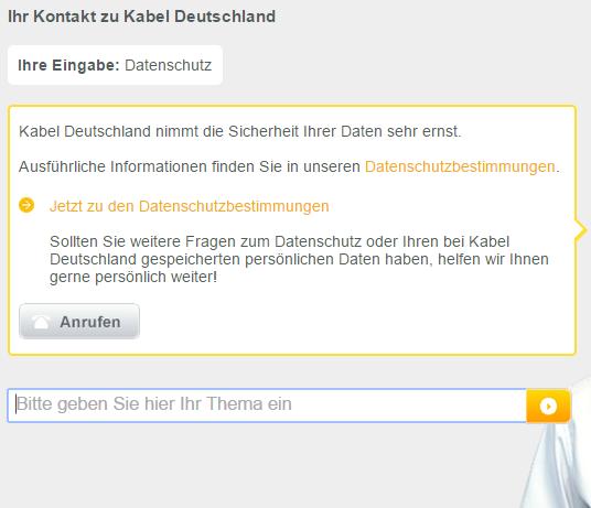 kd-datenschutz