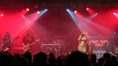 img_2257-kobra-and-the-lotus