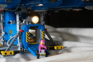 SPACEship-ride-320x213.jpg
